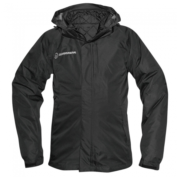 DYNASTY 3 IN 1 JACKET