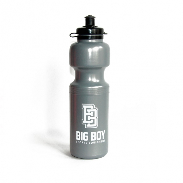 Бутылка Big Boy Pro 750ml