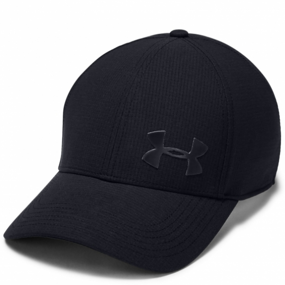 Кепка (Men's AV Core Cap 2.0)