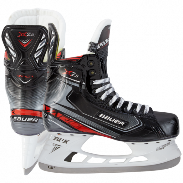Vapor X2.9 Skate Junior