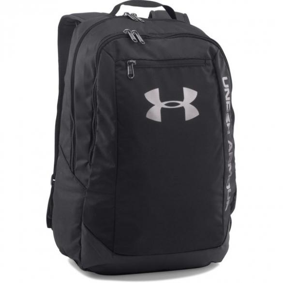 Рюкзак (UA Hustle Backpack LDWR)