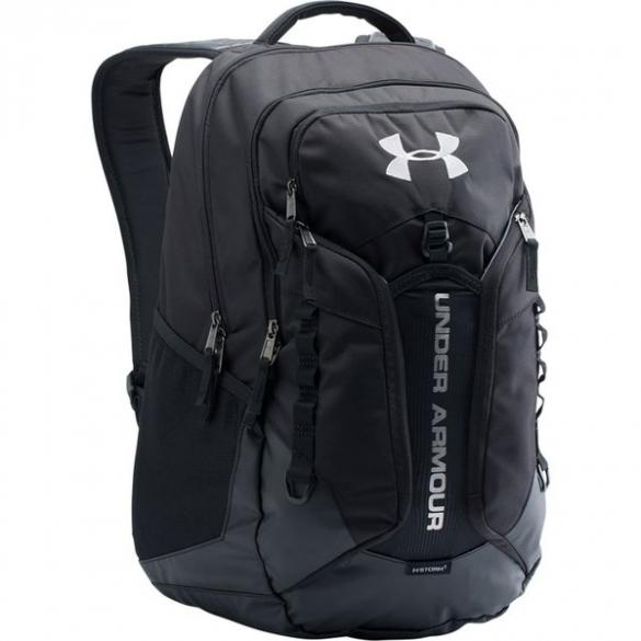 Рюкзак (UA Contender Backpack)
