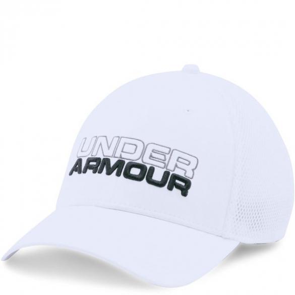 Кепка (Men's UNDER ARMOUR Cap)