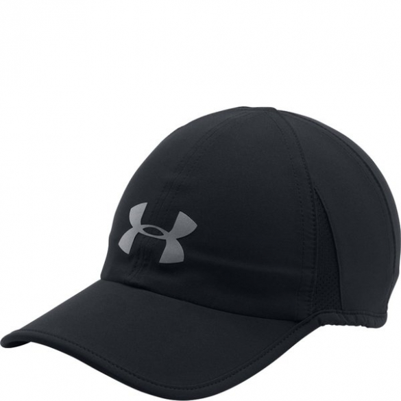 Кепка (Men's Shadow Cap 4.0)