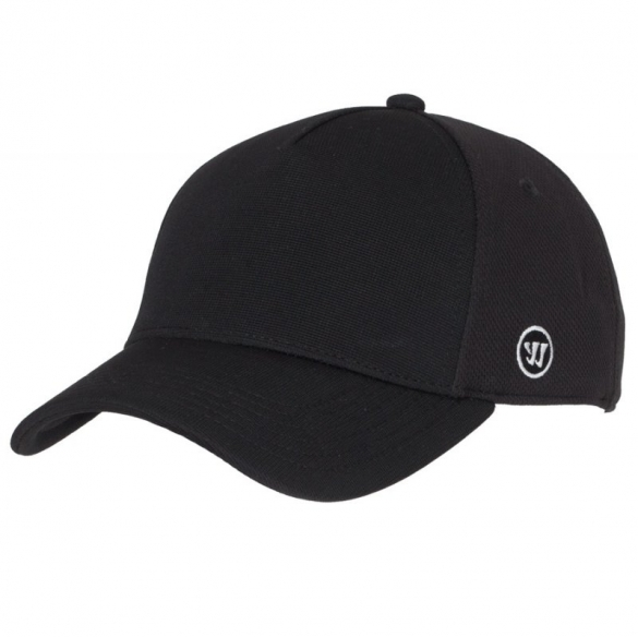 WARRIOR TEAM CAP