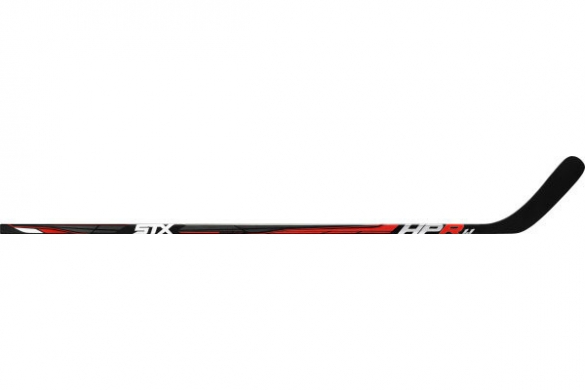 STX Stallion HPR 1.1