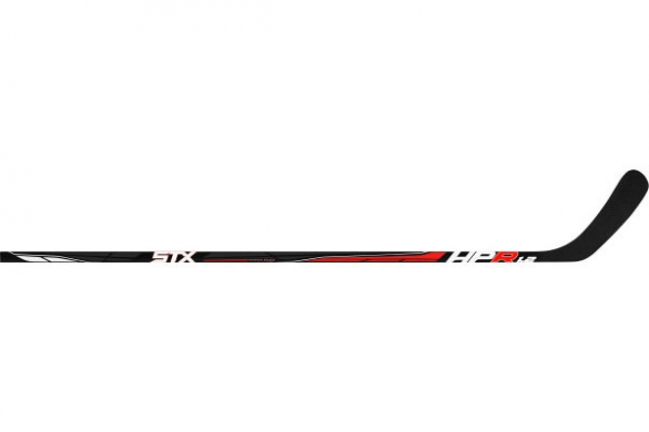 STX Stallion HPR 1.2