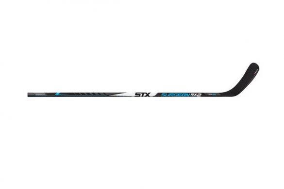 STX Surgeon RX2
