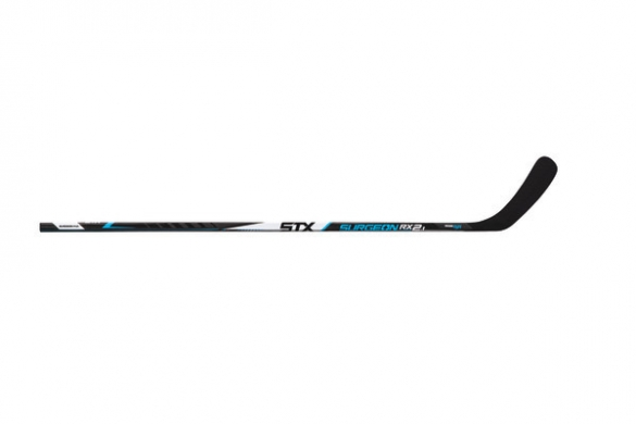 STX Surgeon RX2.1