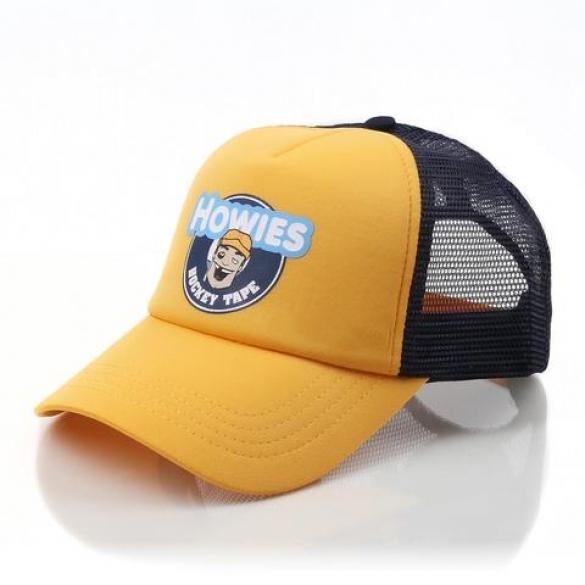 Howies lakeside lid
