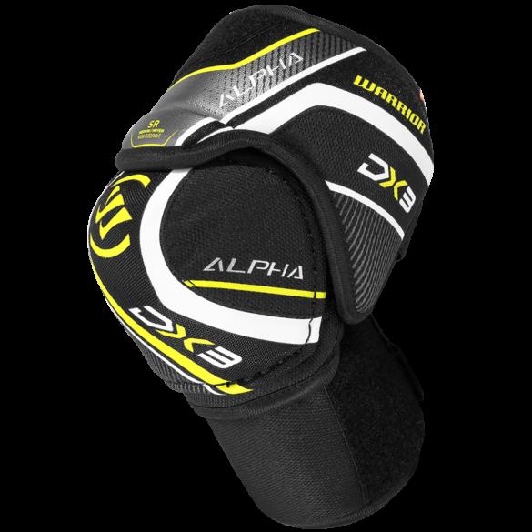Защита локтя ALPHA DX3