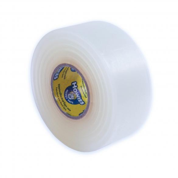 Лента для щитков Howies 36мм*27,4м широкая (прозрачная)
