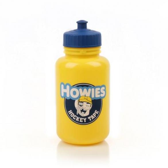 Бутылка для воды Howies - 1L