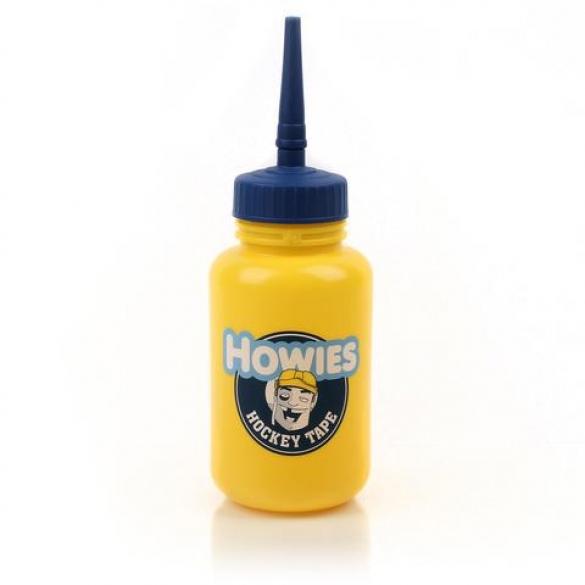 Бутылка для воды Howies c длинным носиком - 1L