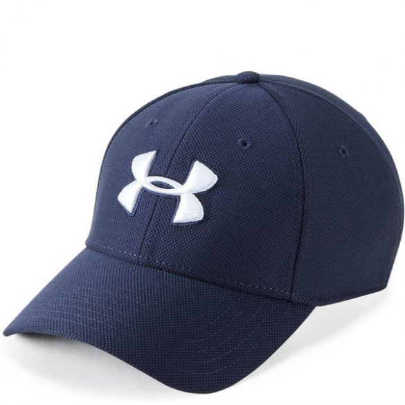 Кепка (Men's Blitzing 3.0 Cap)